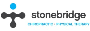 Chiropractic The Colony TX Stonebridge Chiropractic
