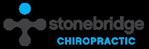 Chiropractic The Colony TX Stonebridge Chiropractic