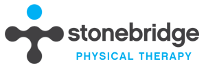 Chiropractic The Colony TX Stonebridge Physical Therapy