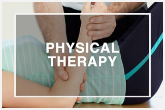 Chiropractic The Colony TX Physical Therapy