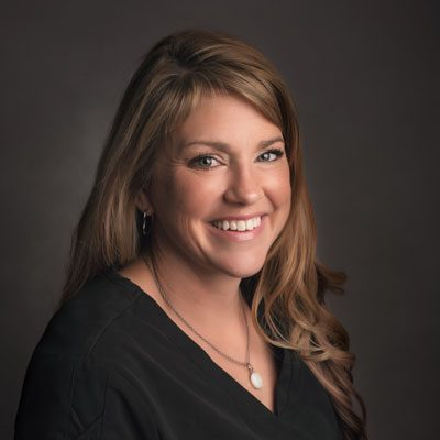 Chiropractic The Colony TX Audra Myers Nurse Practitioner